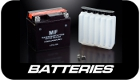Delkevic Batteries
