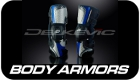 Delkevic Body Armors