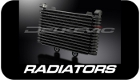 Delkevic Radiators