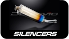 Delkevic Silencers