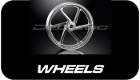 Delkevic Wheels
